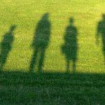 diritto di famiglia studio legale