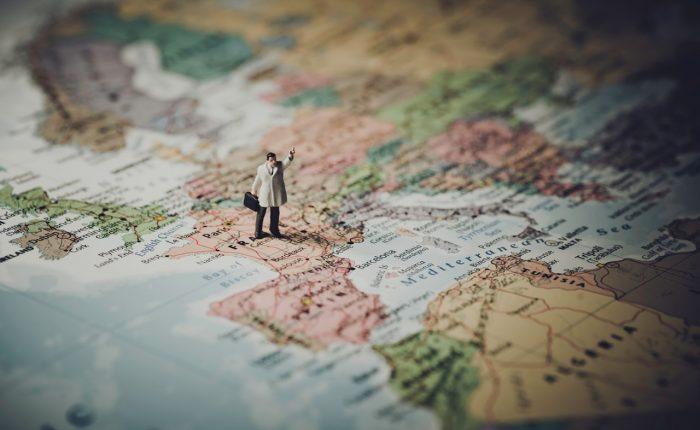 Successioni internazionali avvocato studio legale