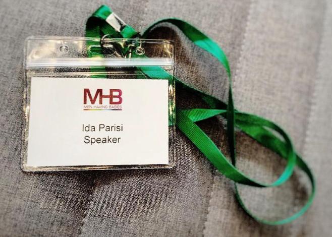 La legge sulle famiglie arcobaleno: il mio intervento a Bruxelles