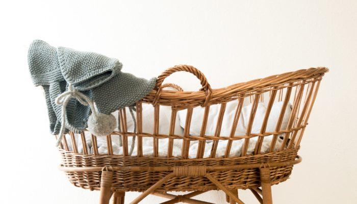 Il congelamento degli ovuli e la crioconservazione degli embrioni in Italia