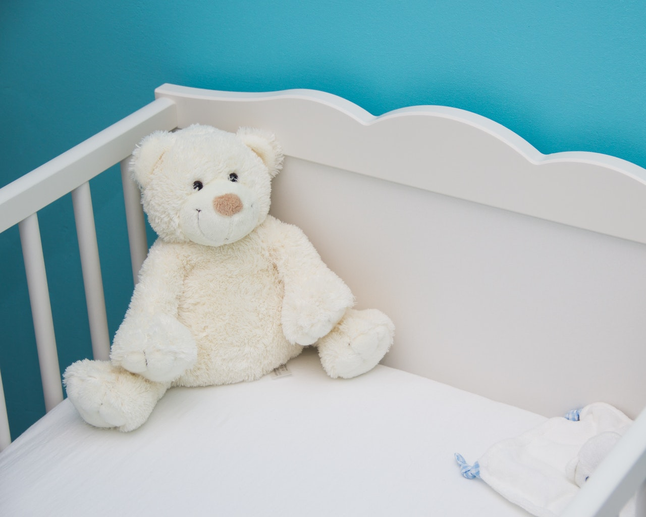 L'utero surrogato in Ucraina, è legale la maternità surrogata in Ucraina, come si svolge, requisiti e costi