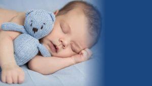 avvocato maternità surrogata, avvocato procreazione medicalmente assistita, avvocato diritto di famiglia, avvocato successioni internazionali